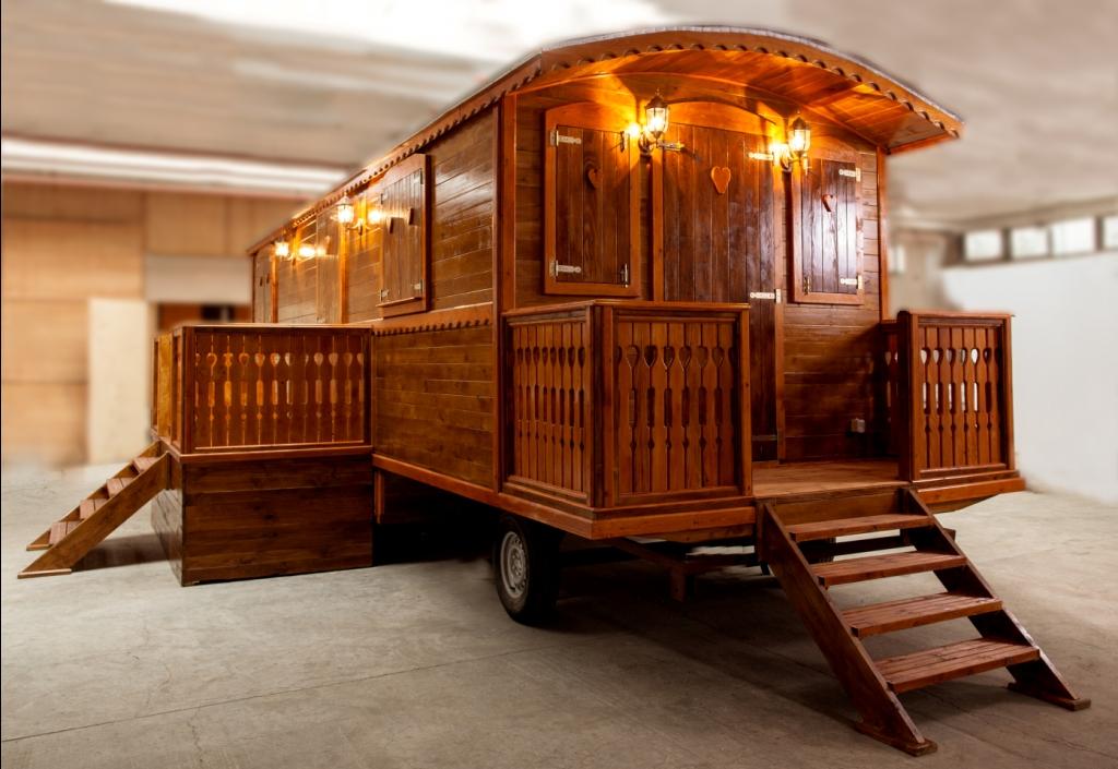 tarif. Black Bedroom Furniture Sets. Home Design Ideas